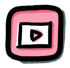 VF_Icon_YouTube1