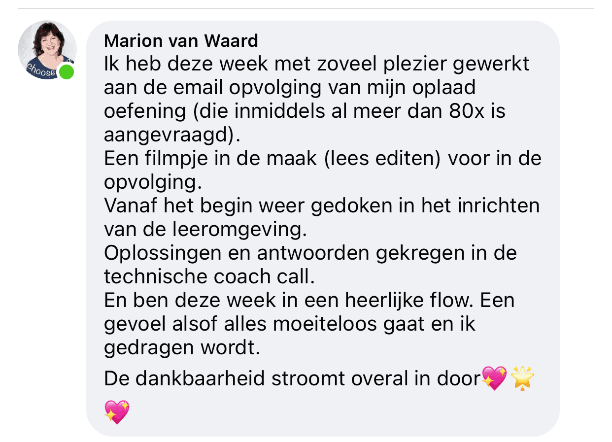 Review_Marion