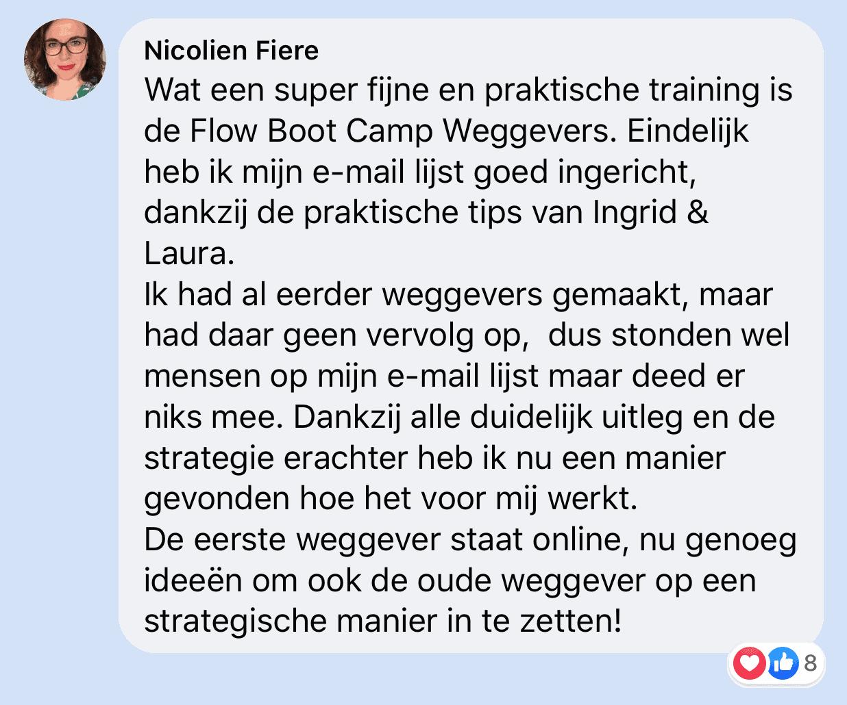 Review_Nicolien